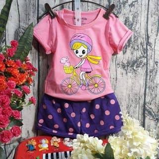 Quần áo trẻ em của thuynobipham tại Hồ Chí Minh - 3274932