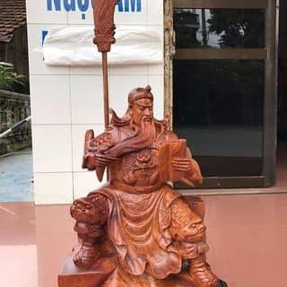 Quan công đọc sách của t.anh1996 tại Hà Giang - 1823601