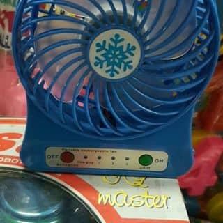 Quạt gió của dinhhan14 tại Shop online, Huyện Ngã Năm, Sóc Trăng - 2493760