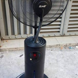 quạt phun sương mới 95%giao tại nhà của bon12345 tại Hồ Chí Minh - 3218001