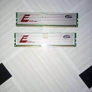 Ram 1G của hardtung tại Hồ Chí Minh - 2568020