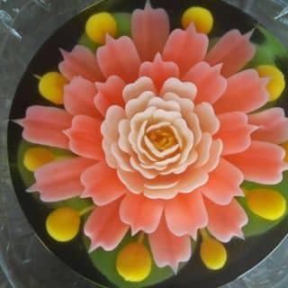 Rau cau 3D của nguyenxuan50 tại Chợ Song Mỹ, Tân Sơn, Huyện Ninh Sơn, Ninh Thuận - 1211096