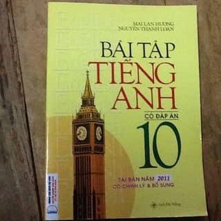 Sách của ngan192 tại Kon Tum - 2425071