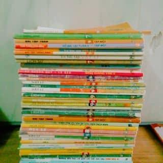 Sách cũ  của joonjeon2k2 tại Hải Phòng - 3791025