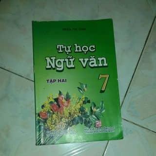 Sách hướng dẫn soạn văn tập 2 - cũng có tập 1 của danggsskhoassless tại Thành Phố Nha Trang, Khánh Hòa - 3047931