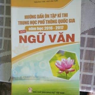 Sách nha của thaochoccola tại Quảng Ngãi - 3651521