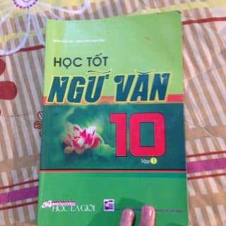 Sách tham khảo 10 của quynhlate103 tại Phú Thọ - 2257247
