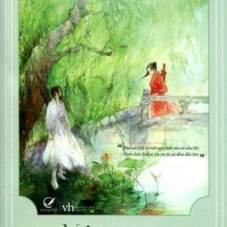 Sách tiểu thuyết ngôn tình  của andi25 tại Bình Định - 3594170