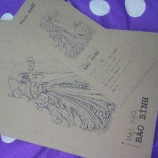 Sách truyện các loại  của nguyenthutrang113 tại ://www.facebook.com/profile.php?id=100010115018509, Huyện Yên Mỹ, Hưng Yên - 3107555