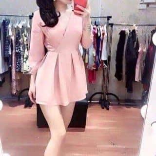 Sale dọn tủ của tathuy32 tại Tiền Giang - 3491056