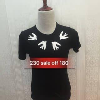 Sale off của il0v3y0u tại Ninh Bình - 3404371