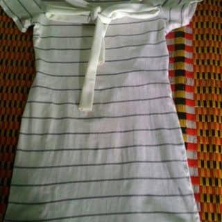 sale váy của thangtran1234567 tại Thừa Thiên Huế - 3326633