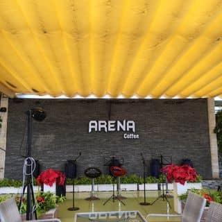 Sân khấu tầng 4 của gemibea2205 tại 222 Đội Cung, phường 9, Quận 11, Hồ Chí Minh - 4260248
