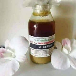 Sản phẩm dành cho bà bầu sau sinh của hoacucvang153 tại Thôn 1 rô men , Huyện Đam Rông, Lâm Đồng - 3289365