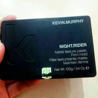 Sáp vuốt tóc Kevin Murphy Night Rider 100g của diepdenday tại Vĩnh Phúc - 1141646