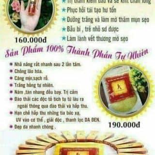 Seerum kiều của naytuivanvay tại Hồ Chí Minh - 3592485