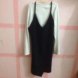 Set áo + váy của thuycutelove tại Sơn La - 2735830