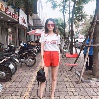 Set thể thao coca của tramnguyen712 tại Hồ Chí Minh - 3795574