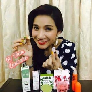 Set trị thâm môi của thuys5 tại Bắc Ninh - 3080248