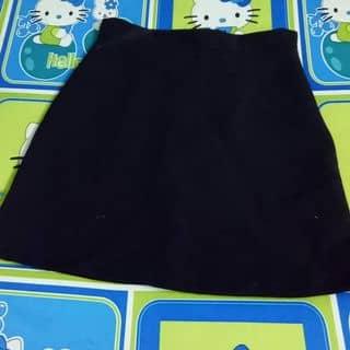 Set váy áo sơ mi sọc rời của myhanh239 tại Hồ Chí Minh - 3256214