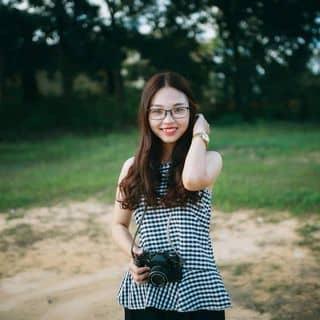 Simple của nguyenquanganhh tại Quảng Trị - 1121683