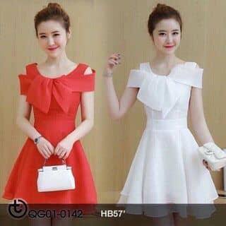 Slo của letram236 tại Shop online, Huyện Càng Long, Trà Vinh - 4429375