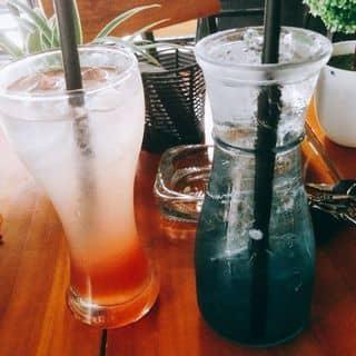 Soda của bth49 tại 161 Ngô Quyền, Kim Tân, Thành Phố Lào Cai, Lào Cai - 1131238