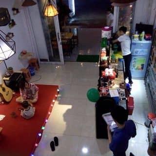 Soda của concainhalanh tại Min Coffee - Phòng Trà Sài Phi Mỹ Hào Hưng Yên Việt Nam, Huyện Mỹ Hào, Hưng Yên - 4420825