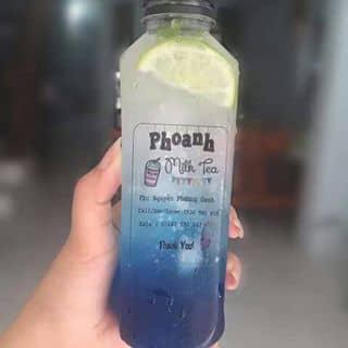 Soda blue ocean của lilac2 tại Phú Yên - 729372