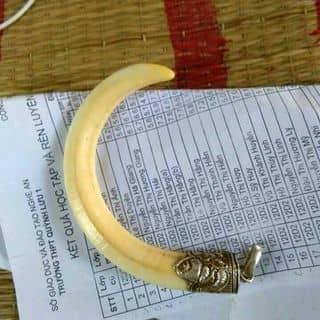 Soicauvip247.mobi của phananhchat tại Shop online, Huyện Điện Biên, Điện Biên - 4240333