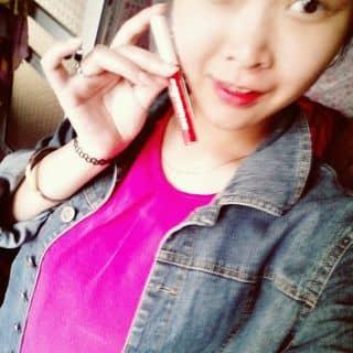 Son kem NYD của giangnguyen340 tại Hà Giang - 3284780