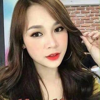 Son roser .tặng kèm tẩy trang môi. của nhuquynh1259 tại Ninh Thuận - 3515198