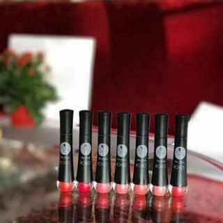 Son Roses 7 màu của kimloan119 tại Hồ Chí Minh - 3729298
