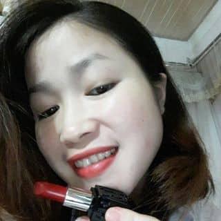 👄 SON TƯƠI CAO CẤP 👄 của hattieube16 tại Lạng Sơn - 2934102
