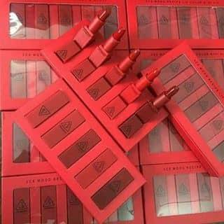 Son và kính ai qtam ib nhé mk gửi mã riêng của gianhu41 tại Sơn La - 3854227
