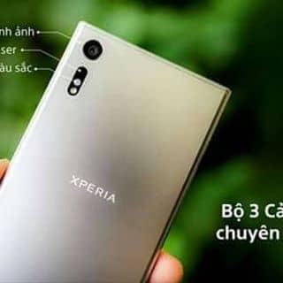Sony experia z5 đài loan cao cấp loại 1 của hagiangmaigiap tại Chợ Trà Vinh, phường 3, Thị Xã Trà Vinh, Trà Vinh - 2081423