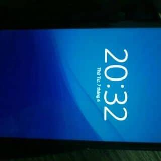 Sony m4 của lcv30040206 tại Trà Vinh - 3552532
