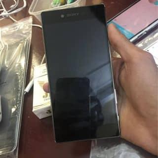 Sony Xperia Z5 Premium cty 2 sim đẹp của phucbakien123 tại 25 Hồ Bá Kiện, Quận 10, Hồ Chí Minh - 3246330