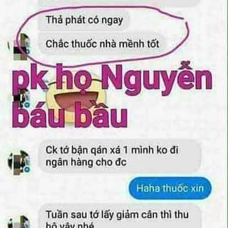 Sp phụ nữ của phanhuong2001 tại Shop online, Huyện Phú Hoà, Phú Yên - 3421556