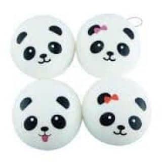 Squishy panda của thuy7735 tại Sóc Trăng - 3417565