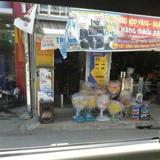 Sßai ly cap 1 cua mibh ne của buithao90 tại Bình Thuận - 3188211