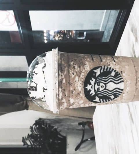 Starbucks - 165762 minhthuly - Starbucks Coffee - Nguyễn Du - President Place, 93 Nguyễn Du, Bến Nghé, Quận 1, Hồ Chí Minh