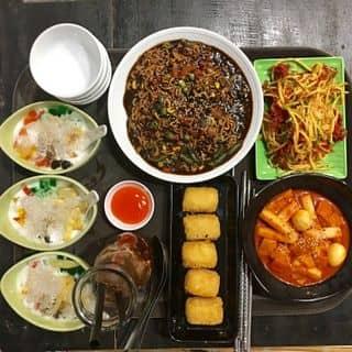 Sữa chua socola của chiakitrasua tại 217 Tôn Thất Thuyết, Thành Phố Đông Hà, Quảng Trị - 2779433