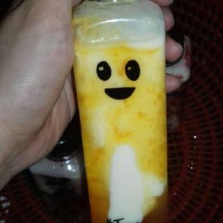 Sữa chua uống hoa quả.  của quynhdiem112 tại Hồ Chí Minh - 3829811