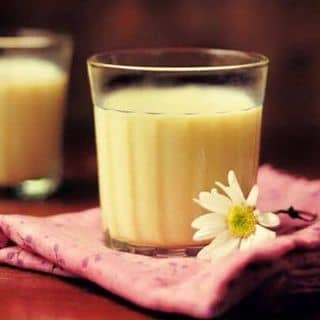 Sữa ngô tươi của dieungoc15 tại Đội Cấn, Trưng Vương, Thành Phố Thái Nguyên, Thái Nguyên - 990306