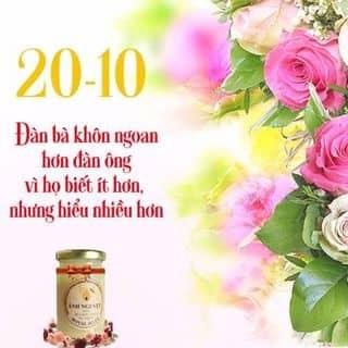 Sữa ong chúa Ánh Nguyệt của jupiterhanh tại Đà Nẵng - 1306324