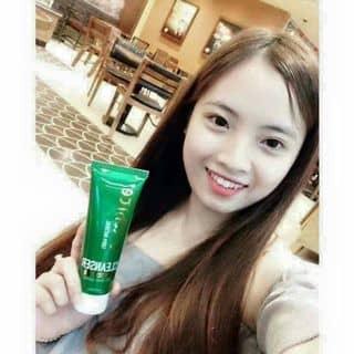 Sửa rửa mặt swhite của huynhluom1 tại Hồ Chí Minh - 3689883