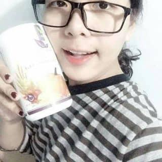 Sữa tăng vòng 1 của hoalanrung tại Thanh Hóa - 3334255