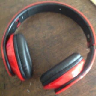 Tai nghe chụp tai hiệu beats chính hãng của nguyentan537 tại Đà Nẵng - 3464169