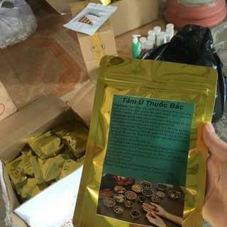 Tắm ủ thuốc Bắc của diemlunlun tại Kon Tum - 3439515